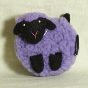 Lantern Moon Sheep tape measures