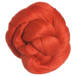 Baa Ram Ewe Titus yarn 018 Viking