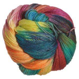 Manos Del Uruguay Alegria Yarn - A9089 Huarache