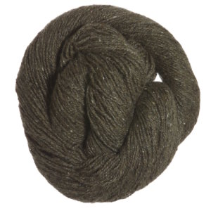 Shibui Knits Pebble yarn 2032 Field (Discontinued)