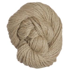 Cascade Baby Llama Chunky yarn 02 Fawn*