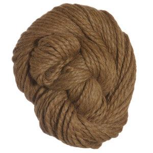 Cascade Baby Llama Chunky yarn 03 Latte*