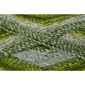 Universal Yarns Major Yarn - 101 Verdant