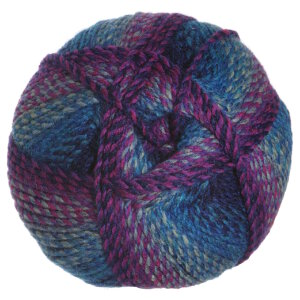 Universal Yarns Major yarn 112 Firecracker