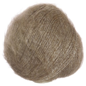 Rowan Selects Kidsilk Haze Vintage yarn 02 Pelt