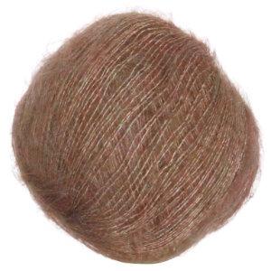 Rowan Selects Kidsilk Haze Vintage yarn 03 Smock