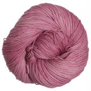 Manos Del Uruguay Alegria Solid Yarn - A2198 Estancia