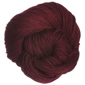 Manos Del Uruguay Alegria Yarn - A9375 Otono