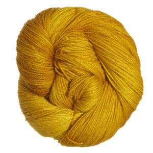 Manos Del Uruguay Alegria Solid Yarn - A2058 Turmeric