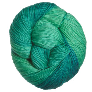 Manos Del Uruguay Alegria Solid Yarn - A2363 Tahiti