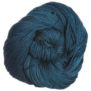 Manos Del Uruguay Alegria Solid Yarn - A2394 Teal