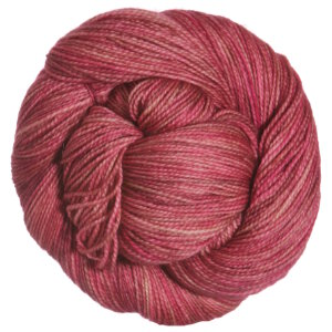 Madelinetosh Tosh Sock yarn Fragrant
