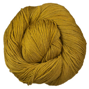 Lorna's Laces Solemate yarn Patina