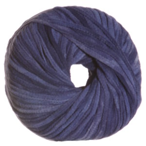 Berroco Suede yarn 3705 Wrangler