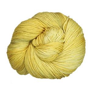 Madelinetosh Pashmina yarn '17 November - Semi-Precious Titanite