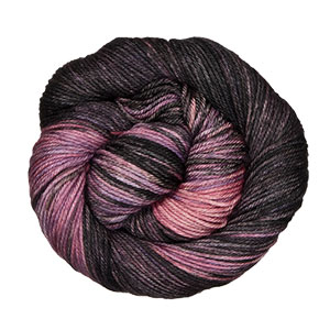 Madelinetosh Silk/Merino yarn productName_1