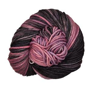 Madelinetosh Tosh Chunky yarn productName_2