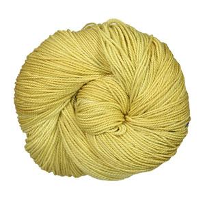 Madelinetosh Tosh Sock yarn '17 November - Semi-Precious Titanite
