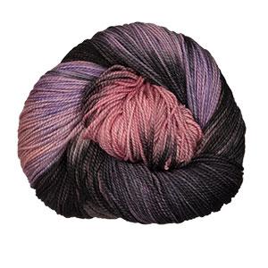 Madelinetosh Tosh Sock yarn productName_3