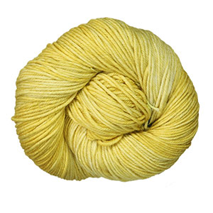 Madelinetosh Tosh Vintage yarn '17 November - Semi-Precious Titanite