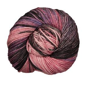 Madelinetosh Tosh Vintage yarn '17 December - Semi-Precious Taaffeite