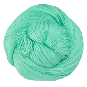 Cascade Hampton yarn 14 Opal