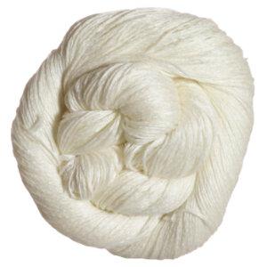 Shibui Knits Reed yarn 2004 Ivory