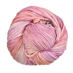 Madelinetosh Tosh Chunky yarn Hi/Lo