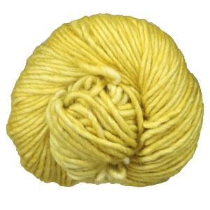 Madelinetosh A.S.A.P. yarn Harvest
