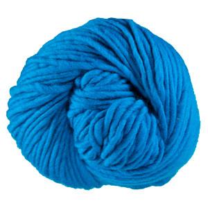 Brown Sheep Burly Spun yarn BS192 Caribbean Waves