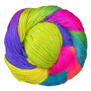 Lorna's Laces Honor yarn Bonanza