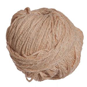 Rowan Breezed yarn 03 Apricot