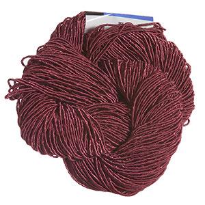 Berroco Mykonos yarn 8531 Daphne