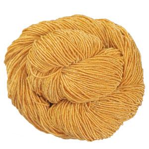 Berroco Mykonos yarn 8544 Aura