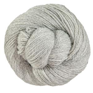 Cascade 220 Fingering yarn 8401 Silver