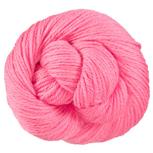 Cascade 220 Superwash Sport yarn 0901 Cotton Candy