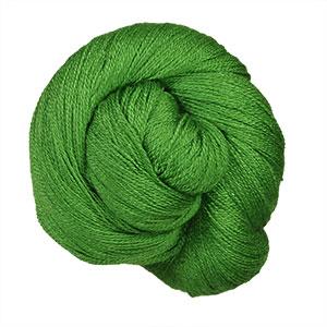 Fyberspates Scrumptious Lace yarn 515 Jens Green