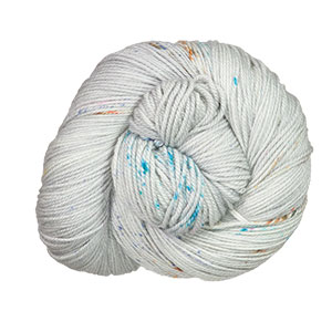 Madelinetosh Pashmina yarn Conference Call (Discontinued)