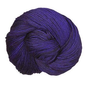 Madelinetosh Pashmina yarn Himiko (Discontinued)