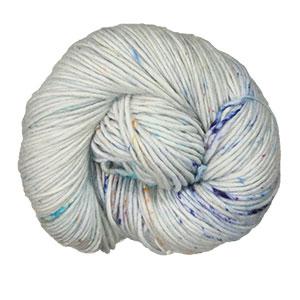 Madelinetosh Tosh Merino yarn Conference Call