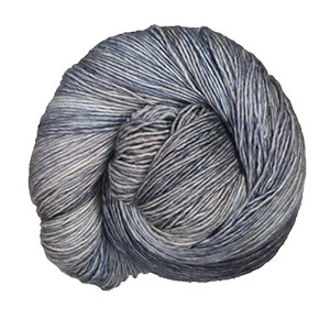 Madelinetosh Tosh Merino Light yarn Mockingjay (Discontinued)