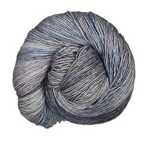 Madelinetosh Tosh Merino Light yarn Mockingjay (Discontinued)