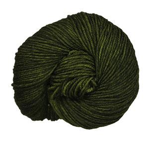 Madelinetosh Tosh Vintage yarn Joshua Tree