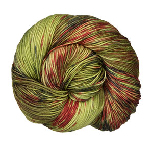 Lorna's Laces Shepherd Sock yarn productName_2