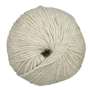 Baa Ram Ewe Dovestone Natural Chunky yarn 2 (Oatmeal)