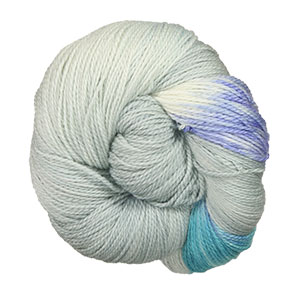 Delicious Yarns Two Sweets Fingering yarn productName_3