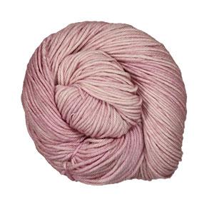 Malabrigo Rios yarn 689 Valentina