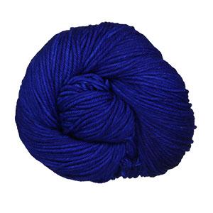Malabrigo Rios yarn 415 Matisse Blue