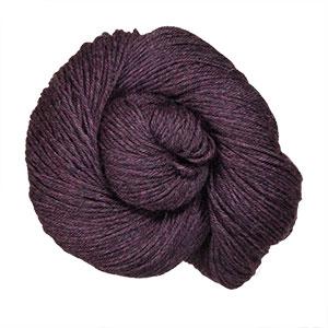 CoopKnits Socks Yeah! yarn 112 Sugilite