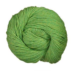 CoopKnits Socks Yeah! yarn 114 Peridot